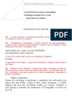 Leitores_Acolitos
