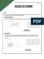 isostatisme (1).pdf