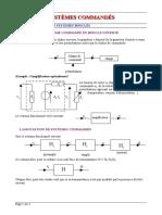 systemescommandes.pdf