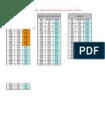 TCM'S DIAL 2014-2015 NEW (3)