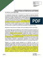 obras_menores_centros_ITSS.pdf