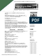 Grammar Patterns 12.pdf