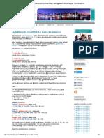 Grammar Patterns 16.pdf