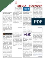 ROUNDUP  23_24 Feb.pdf