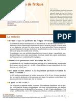 FatigueChronique-FRfrPub790