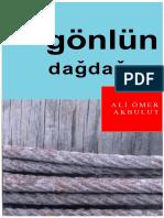 Ali Omer