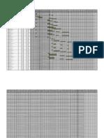 Box Window Plan.pdf