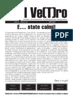 Il Ve(T)ro - 32