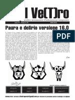 Il Ve(T)ro - 35
