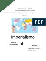 El origen del Imperialismo.docx