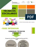 Presentación Consejo Técnico 2015 - 2016 (1).pptx