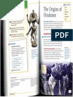 l2 - the origins of hinduism