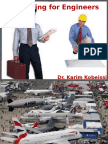 Marketing for Engineers Ch 6
