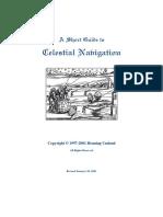 A Short Guide to Celestial Navigation.pdf