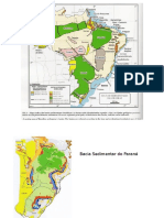 Bacia Do Paraná 2014