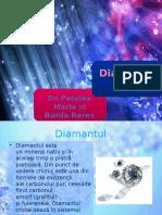 Diamant Ul