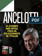 preview_revista_72.pdf