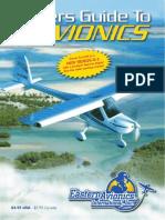 Avionics Buyers Guide