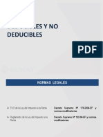 Principales gastos deducibles y no deducibles (2).pdf