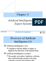 1010-Chapter11.ppt