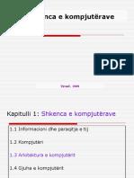 113690566-arkitektura-e-kompjuterit.ppt