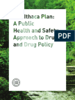 The Ithaca Plan