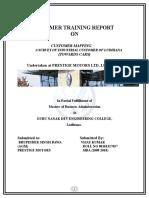 27653862-Final-Report-on-Volkswagen.doc