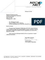 NTCNetLD2015.pdf