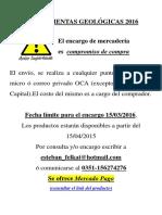 Herramientas_geo_2016(1)