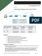 lab (1)Cisco CCNA/CCENT Exam 640-802, 640-822, 640-816 Preparation Kit
