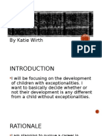 explore and find out- katie wirth