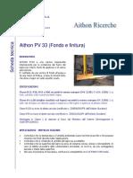 St Aithon Pv33 A