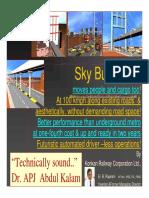 SkyBusHyb260505.pdf