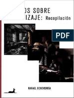 243338791 Echeverria Rafael Escritos Sobre Aprendizaje PDF