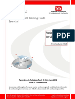 Manual Revit Architecture 2012 Basico[1]