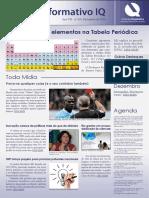 Informativo IQ - Dezembro 2015.pdf