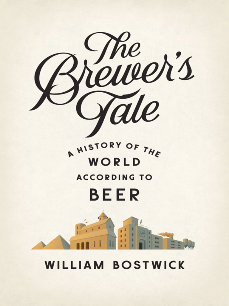 A history of the world according to beer brewing beer fandeluxe Gallery