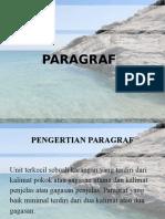 POWER POINT PARAGRAF.pptx
