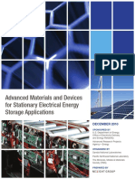 Advanced_Materials_for_SEES_2010.pdf