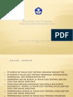 paparanprosedurpengajuandupak-121026100705-phpapp02