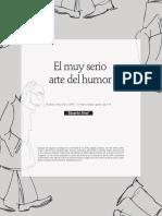 -Data-Revista No 30-09 Lecturas 1