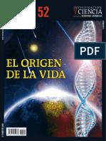 el origen de la vida.pdf