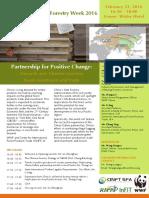 APFW-China_2.pdf