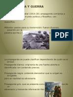 propagandayguerra-121023151835-phpapp01.pptx