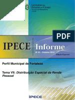 ipece_informe_42_distribuicao_espacial_da_renda_pessoal.pdf