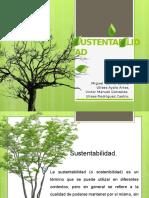 Sustentabilidad.pptx