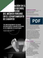 Dialnet-LaInvestigacionEnElLugarDeLosHechos-4767889
