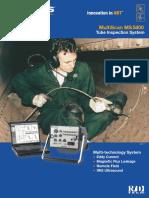 MS5800.pdf