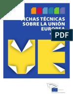 844503_fichas_tecnicas_20014