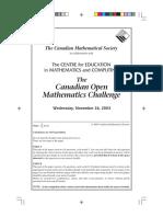 2003-04COMCContest.pdf